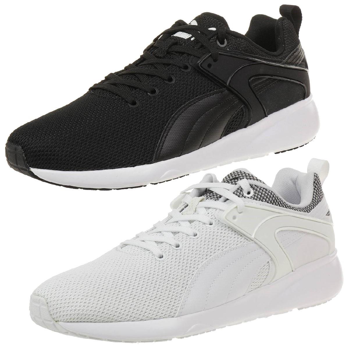 Puma Aril Blaze Sneaker / Laufschuh (PVG Idealo: 37€)