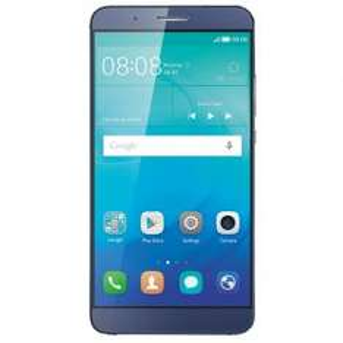 Redcoon » Huawei ShotX isle blue » PVG : 200,50 € » gratis Versand