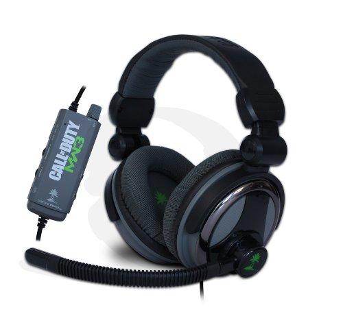 Turtle Beach / Ear Force Z6A Charlie COD Edition/ PC Headset / 29,90€ @Amazon.de
