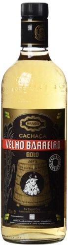 [Amazon] Winterzeit - Caipi Zeit - warum den Limettensaft ohne guten Cachaça trinken :)