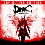 Devil May Cry: Definitive Edition für 9,90€ & Resident Evil Revelations 2 Deluxe Edition für 12€ (XBO) [Xbox Deals with Gold]