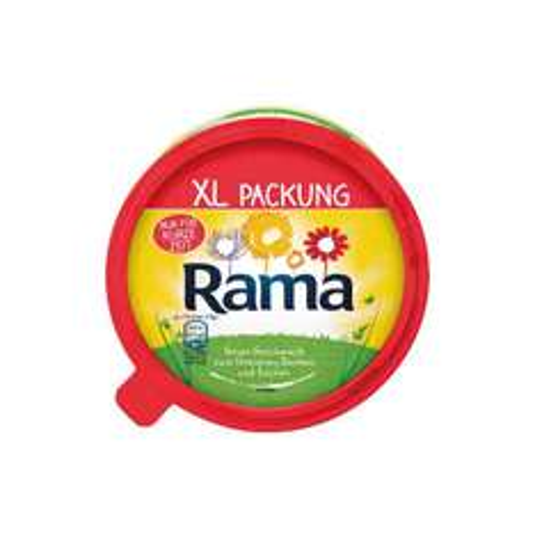 Rama 725 gr - LIDL