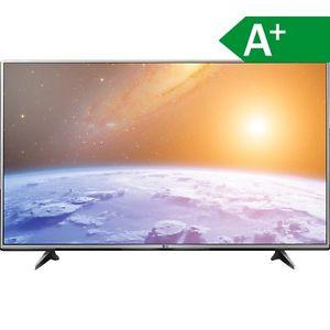 LG 55UH6159 55 Zoll 4K LED Fernseher für 674,10€ statt 779€