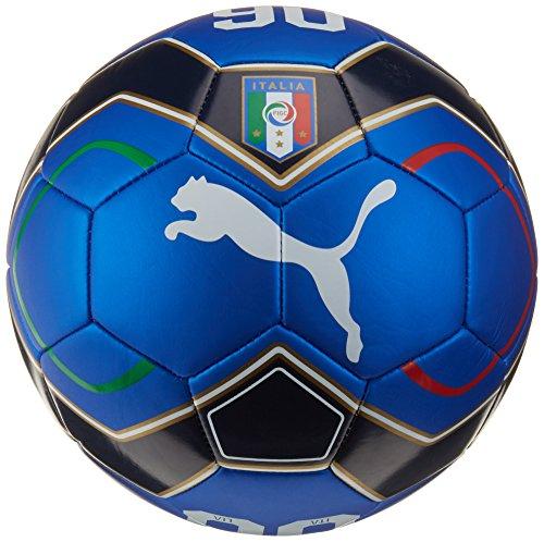 Puma Italia Fußball Fan Ball, Größe: 5 für 7,67€ statt 17,98€ [Amazon Prime]
