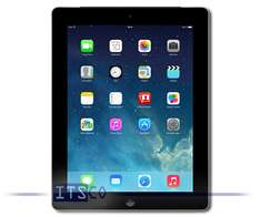 TABLET APPLE IPAD 4  32GB   A-Ware
