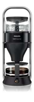 Blitzangebot Philips HD5407/60 Café Gourmet Filter-Kaffeemaschine Vgl. Idealo 86,87€