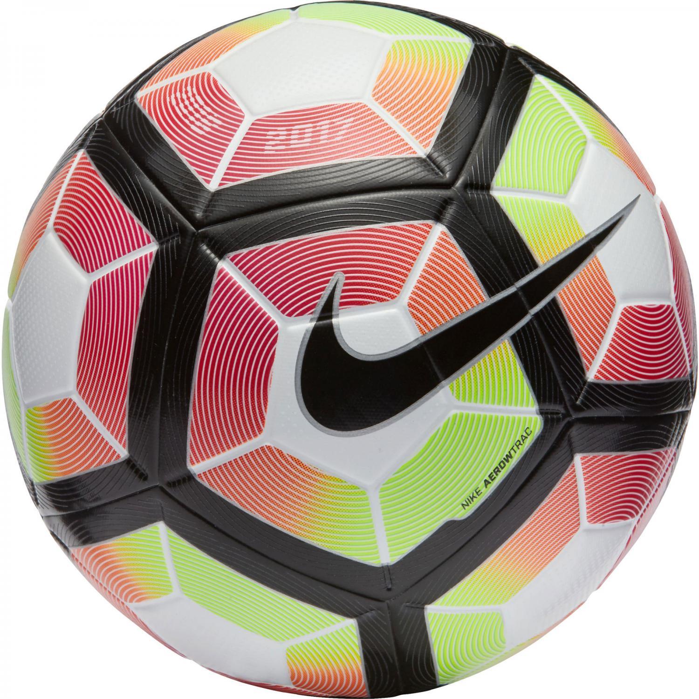 Fußball Matchball Nike Ordem 4 größe 5