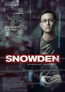 """[Ratingen] Kinofilm """"Snowden"""" - Kostenlosen Eintritt inkl. Snacks + Getränke"""