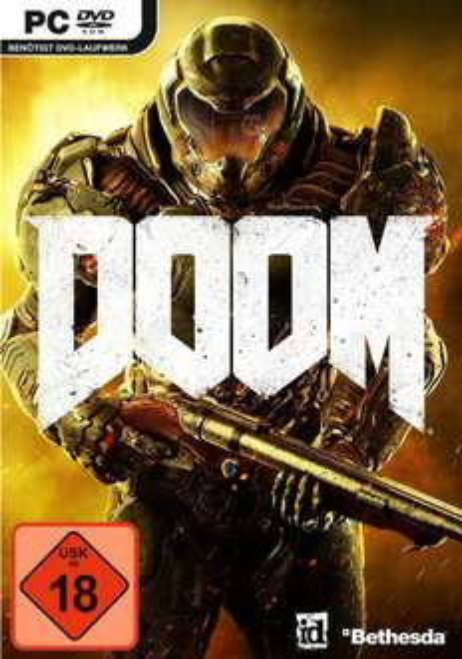 OTTO Neukunden Doom