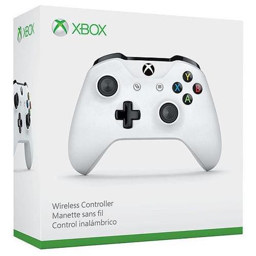 Xbox One S Wireless Controller + kostenloser Versand [Rakuten]