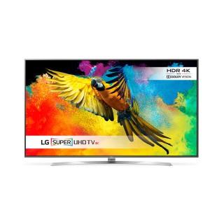 LG 75UH780V 4K Ultra HD TV bei expert klein