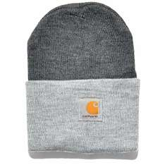 Carhartt WIP Beanie BI-COLORED in 4 Farben