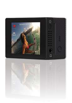 GO PRO LCD Touch BacPac Ltd. GoPro ( und -8% Shoop)