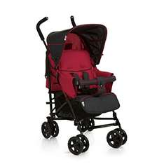 (Amazon) Hauck Liegebuggy