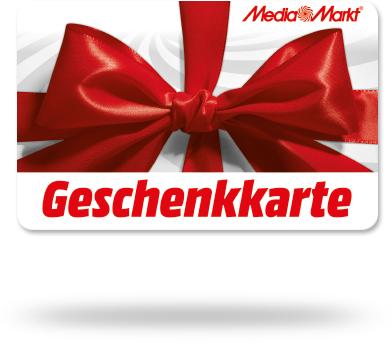 [Media Markt - ONLINE & OFFLINE] Schnapp des Tages Samsung S7 1 Euro + Allnet Flat