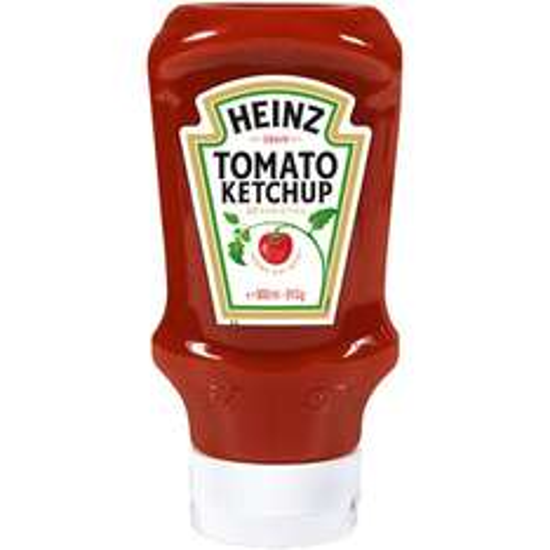 Aldi Süd: Heinz Ketchup 800ml (Restbestände in einigen Filialen)