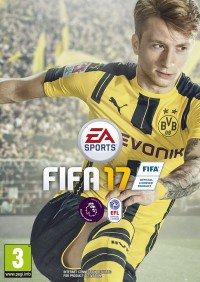 [cdkeys.com] FIFA 17 Origin Key