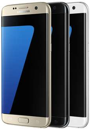 [Lokal Neuss] Samsung S7 - Allnet Flat - 1 GB LTE - Nur 16,99 € Monat