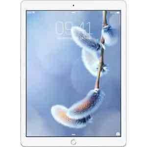 iPad mini 4 128GB Gold wifi+Celluar