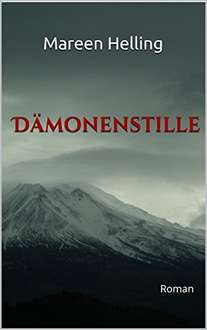 [Amazon Kindle] Gratis Ebook - Dämonenstille