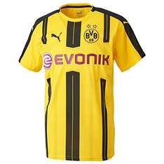 [Amazon] BVB Home Trikot günstig ab 39,53 in L
