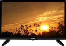 "[lokal Rewe Bad Salzdetfurth] Telefunken D32F289R3C 32""  Full HD LED TV, 200HZ, Smart TV, Triple-Tuner"