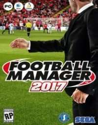 [cdkeys] Football Manger 2017 Steam Key mit PayPal-Zahlung