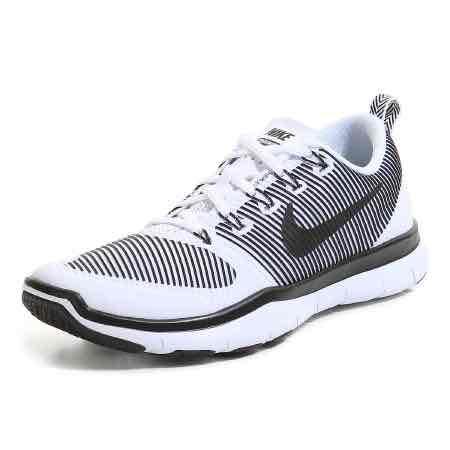 [Vaola] Nike FREE TRAIN VERSATILITY ! Top ! Gutschein in der Beschreibung