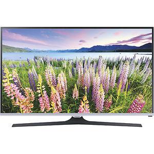 Samsung J5150 40 Zoll Full-HD TV ebay MediaMarkt
