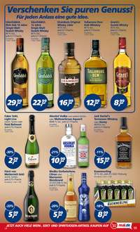 Bundesweit Real Absolut Sorten + Special Edition 10,99