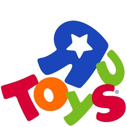 50% auf das 2. Gesellschaftsspiel bei ToysRus vom 14.-20.11.2016