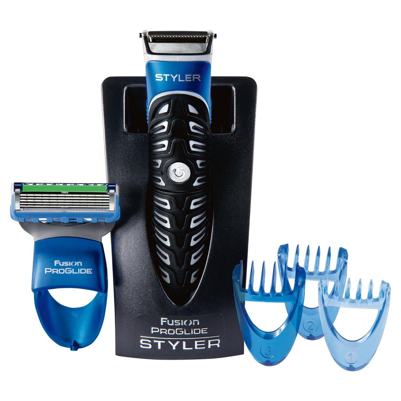Preisfehler! Gillette Fusion ProGlide Power Styler 3-in1 Rasierer (Gratis, Kostenlos, Freebie, 0,00€) Mein 100. Deal + Gewinnspiel