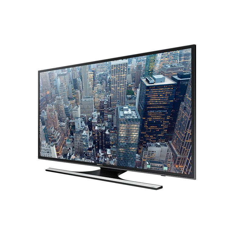 """[MediaMarkt] Samsung UE65JU6450: 65"""" 4K Ultra HD Smart-TV für 1099 €"""