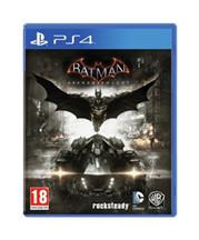 (Base.com) Batman: Arkham Knight (PS4/Xbox One) für 15,38€
