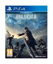 (Base.com) Final Fantasy XV (PS4/Xbox One) für 42,67€