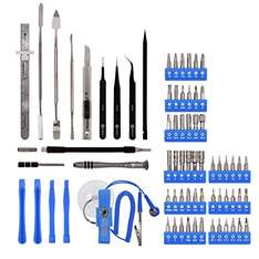 iFixit Classic Pro Tech Werkzeug-Set Amazon-Blitzangebot