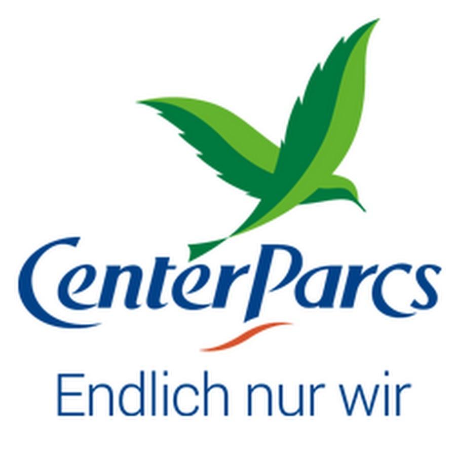 Center Parcs Ferienhaus-Wettrennen: Bis zu 4 Personen für 3 oder 4 Nächte für insgesamt 119 € im November-März