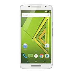 [Amazon.it Warehouse Deals] Motorola Moto X Play [ottima condizione]