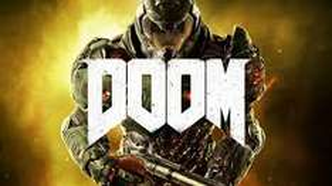 Mediamarkt Online PC Doom Special Edition UAC für 19,99€