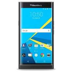 OneDigitals.de Blackberry Priv 32GB 4G LTE Schwarz (STV100-4) entsperrt