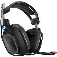 [WHD Amazon.it] Astro Gaming A50 Wireless 7.1 Headset - BESTPREIS