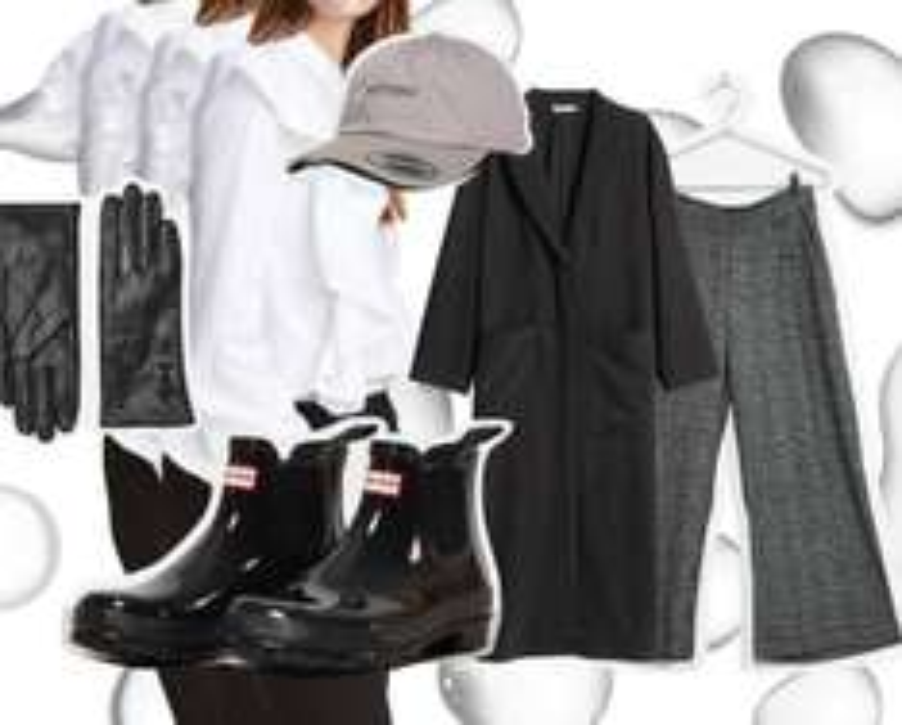 Midseason-Sale bei ONYGO mit bis zu 50% Rabatt + 10% on top auf Marken wie Vagabond, Adidas, Just Female, Puma und viele mehr