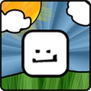 graBLOX kostenlos für Win 10 & mobile UWP