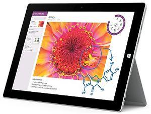 Surface 3 - Full HD Display, 32GB, 2GB RAM, NEU
