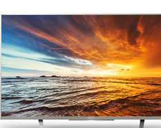 Sony KDL 43 WD 757 SAEP Full HD Smart TV Triple Tuner 400 Hz  @ ebay