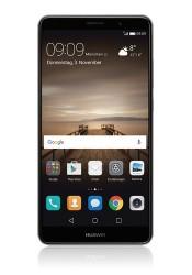 [24mobile.de] Huawei Mate 9 + 1 Monat gratis Handyversicherung für 678,95€