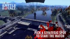 H1Z1 King of the Kill Steam Key Greenmangaming