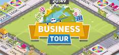 [STEAM] Business Tour (Beta) @IndieGameStand