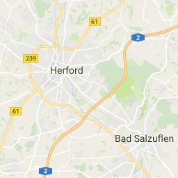 S7 mit Vertrag zum Hammer preis ( Saturn Bielefeld) Aktualisiert
