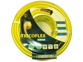 Tricoflex Wasserschlauch 1,3 cm (12,5 mm) 50 m Rolle PVG 61€
